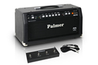 Palmer PFAT50H 50W Tube Guitar Amplifier Head