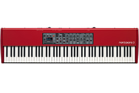 Nord Piano 3 88-Key Hammer Action Studio Piano
