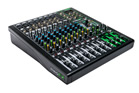Mackie ProFX12v3 12-Channel USB Mixer
