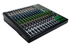 Mackie ProFX16v3 16-Channel USB Mixer