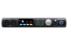 PreSonus Quantum 2 22x24 Thunderbolt 2 Audio Interface