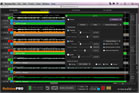 Synchro Arts ReVoice Pro Double Track ADR Software