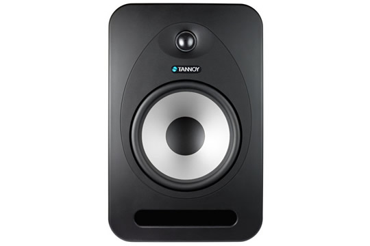 Tannoy REVEAL 402 4-inch Active Studio Monitor