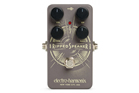 Electro-Harmonix Ripped Speaker Fuzz Effects Pedal