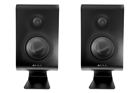 ART RM5 Active 5-Inch Studio Monitors