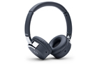 Samson RTE 2 Wireless Bluetooth Rechargeable Headphones