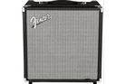 Fender Rumble 25 25W Bass Amplifier