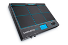 Alesis SamplePad PRO Multi-Pad Electronic Drum Sample Instrument