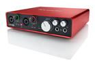Focusrite Scarlett 6i6 USB Audio Interface