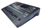 Soundcraft Si IMPACT Digital USB Mixer