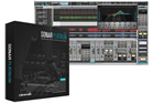 Cakewalk Sonar PLATINUM Music Production Software