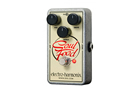 Electro-Harmonix Soul Food Distortion Fuzz Overdrive Effects Pedal