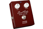 BBE SOUL VIBE Rotary Speaker Emulator Effects Pedal