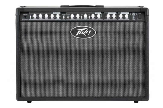 peavey special chorus 212 100w guitar amplifier hr. Black Bedroom Furniture Sets. Home Design Ideas