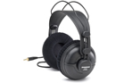 Samson SR950 Professional Studio Headphones