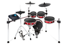 Alesis STRIKE KIT 8pc Electronic Drum Set