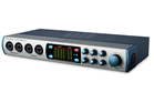 PreSonus Studio 1810 USB 2.0 Audio MIDI Interface