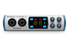 PreSonus Studio 26 2x4 USB 2.0 Audio MIDI Interface