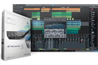 PreSonus STUDIO ONE 3 ARTIST Recording Software
