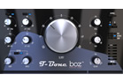 Boz Digital T-Bone Plugin (DOWNLOAD)