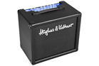 Hughes and Kettner TubeMeister 18 18-Watt Combo Guitar Amplifier