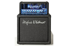 Hughes and Kettner TubeMeister 18 Guitar Amplifier Halfstack