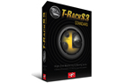 IK Multimedia T-RackS 3 STANDARD Mixing | Mastering Plugins Suite