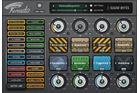 Sugar Bytes TURNADO Action Multi-Effects Plugin