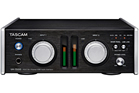 TASCAM UH-7000 2CH USB Audio Interface Preamp