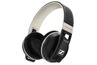 Sennheiser Urbanite XL Wireless Bluetooth Over-Ear Headphones