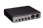 TASCAM US-200 USB 2.0 Audio-MIDI Interface