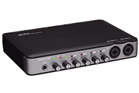 TASCAM US-600 USB 2.0 Audio-MIDI Interface