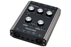 TASCAM US-144MKII USB 2.0 Audio Interface