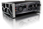 TASCAM US-1x2 USB Audio/MIDI interface