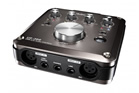 TASCAM US-366 USB 2.0 Audio Interface
