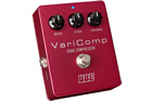BBE VariComp 3080 Compressor Effects Pedal