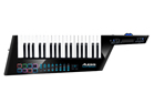 Alesis Vortex Wireless 2 37-Key USB MIDI Keytar Controller