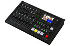 Roland VR-4HD All-In-One 4-Channel AV Mixer