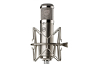 Warm Audio WA-47jr FET Multipattern Condenser Microphone