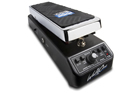 EBS Wah One Bass Effects Pedal