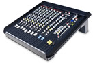 Allen & Heath MixWizard WZ4 12:2 12 Channel Mixer