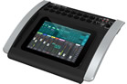 Behringer X18 18-Channel Digital Mixer for iPad