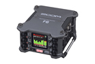 Zoom F6 Compact Field Recorder