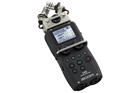 Zoom H5 4-Channel Handheld Recorder
